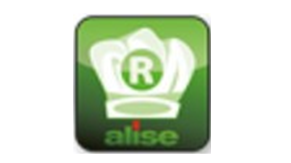 Logo-Alise-site.png