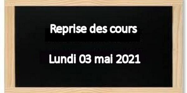 reprise_cours_3_mai.jpg