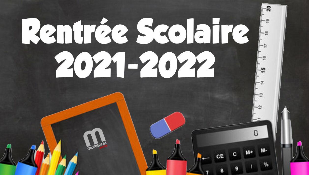 rentree-scolaire2021-2022.jpg